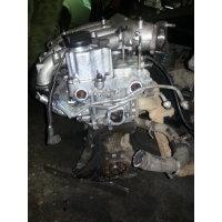 Продам ДВС  для ВАЗ 2112