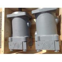 Продам Гидромотор МКРН. 382213. 001