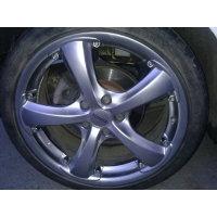 Продам колеса  для Toyota Auris